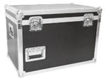 MusicData Cases konfigurátor
