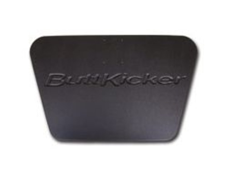 Fischer Amps ButtKicker Platform Mini Concert-Set | Komponenty pro In-Ear monitoring - 1