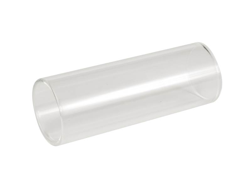 FENDER Glass Slide 1 Standard Medium | Slide, bottlenecky - 1