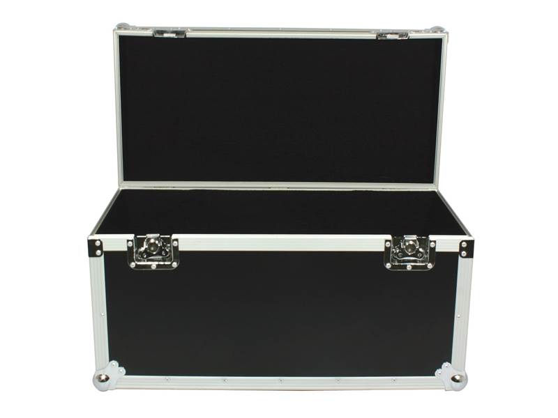 ACCU CASE ACF-PW Road Case L | Univerzální Cases - 1