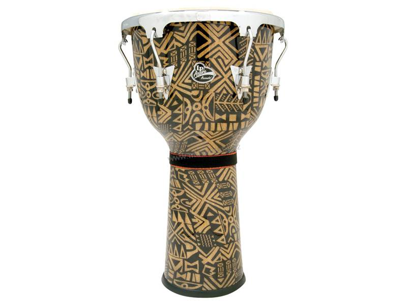 LATIN PERCUSSION LPA632 SGC | Djembe - 1