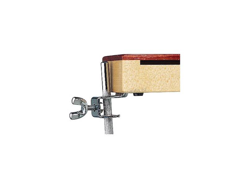 LATIN PERCUSSION LP373 Wood Block Mounting Bracket | Stojany a držáky - 1
