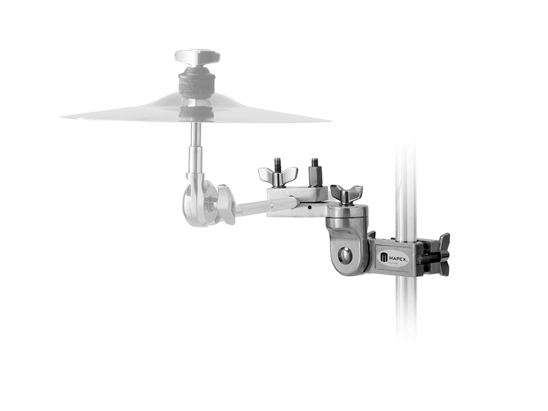 MAPEX AC902 - MULTI CLAMP | Hardware - 1