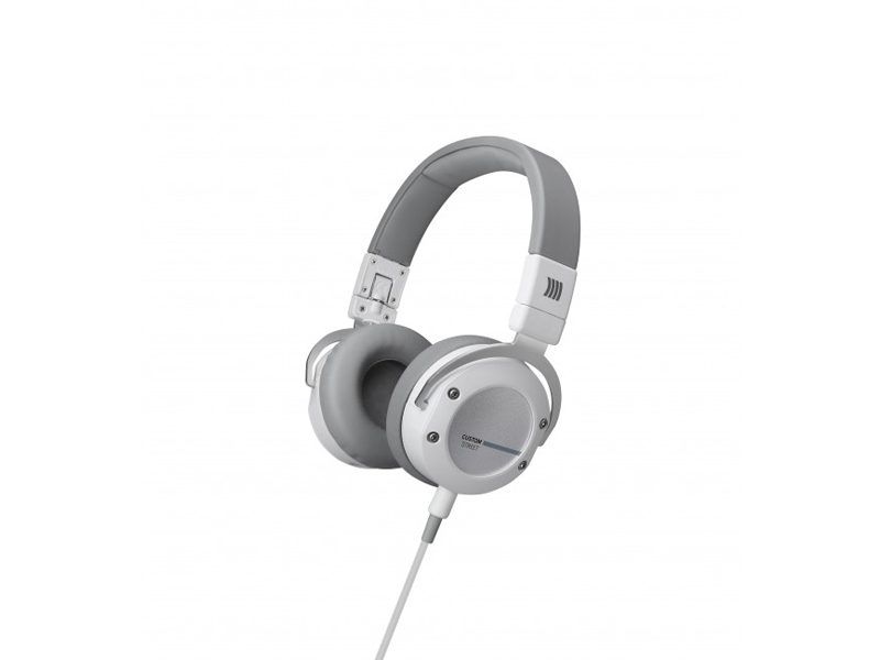 Beyerdynamic Custom Street - White | Hlavový most - 1