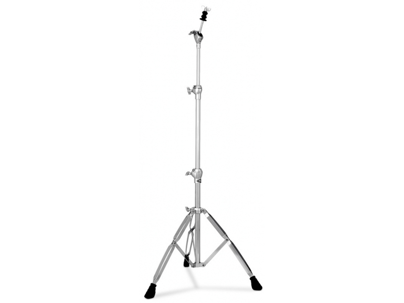MAPEX C750A Cymbal Stand | Hardware - 1