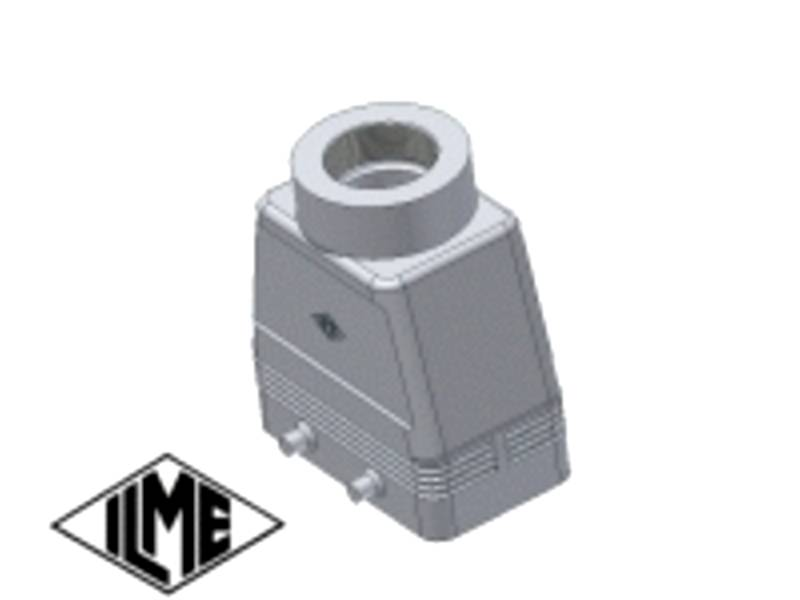 ILME CAV10.21 | Multipin 42 pin - 1