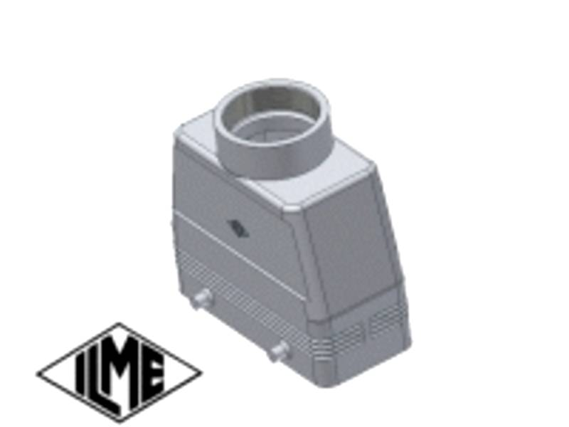 ILME CAV16.29 | Multipin 40, 72 pin - 1
