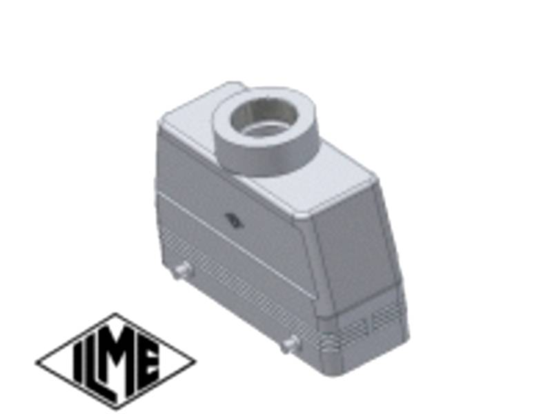 ILME CAV24.21 | Multipin 64, 108 pin - 1