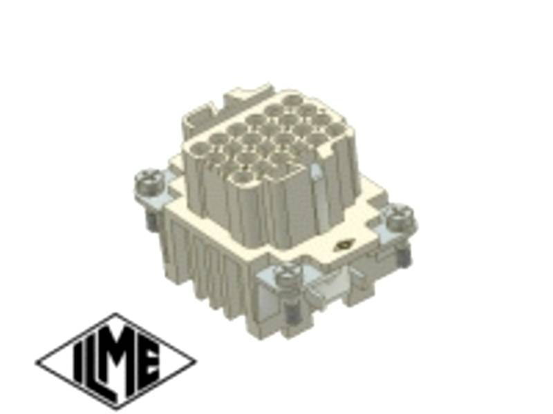 ILME CDDF24 | Multipin 24 pin - 1