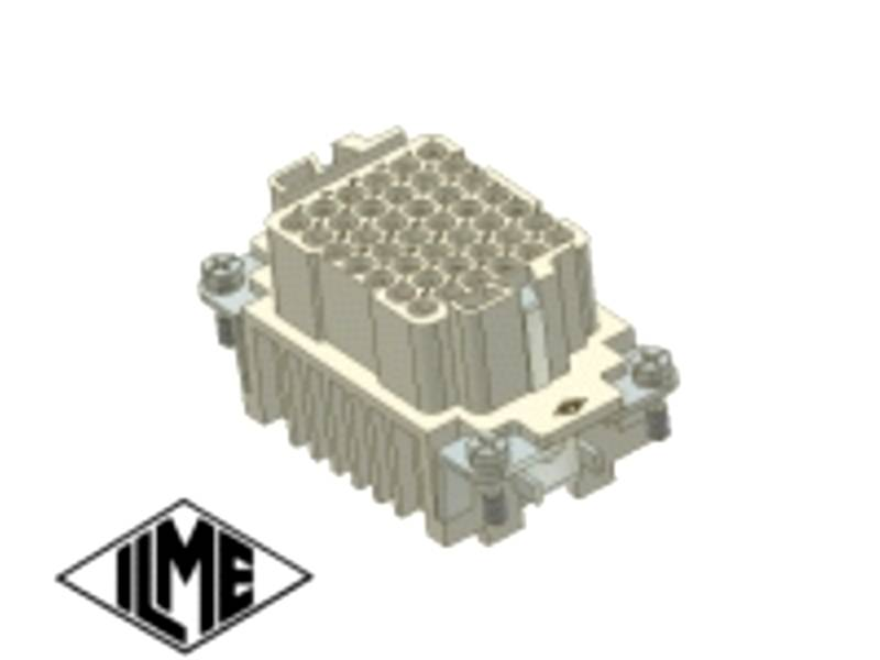 ILME CDDF42 | Multipin 42 pin - 1