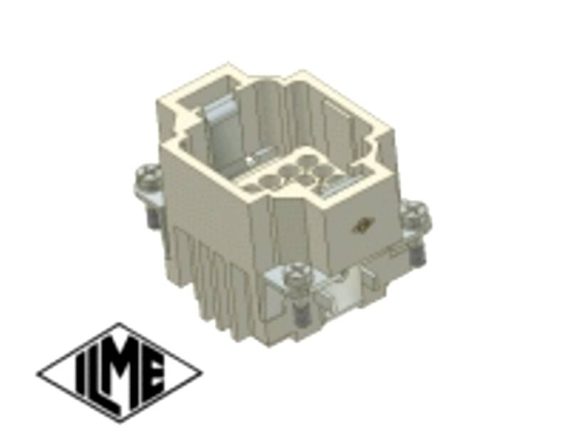 ILME CDDM24 | Multipin 24 pin - 1