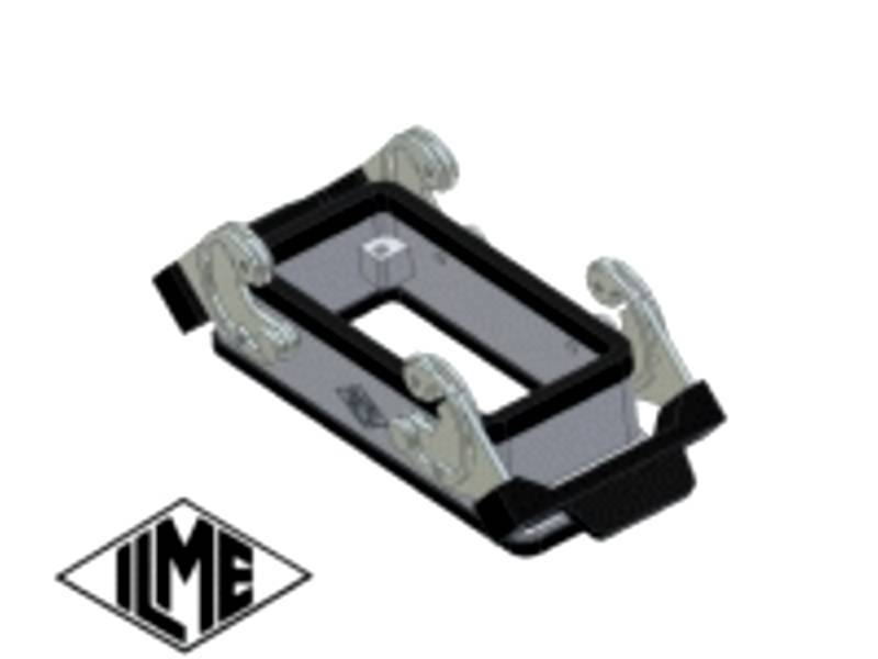 ILME CHI24 | Multipin 64, 108 pin - 1