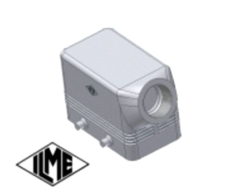 ILME CHO10 | Multipin 42 pin - 1