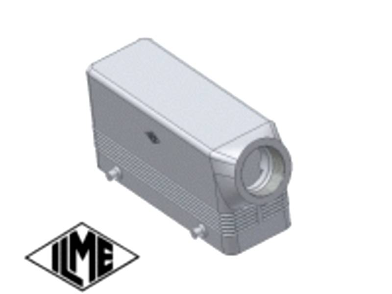 ILME CHO16 | Multipin 40, 72 pin - 1