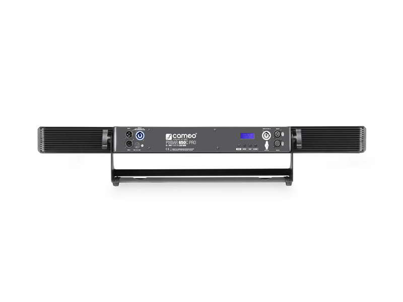 Cameo PIXBAR 650 CPRO | LED BAR - 3