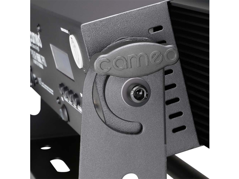 Cameo PIXBAR 650 CPRO | LED BAR - 6