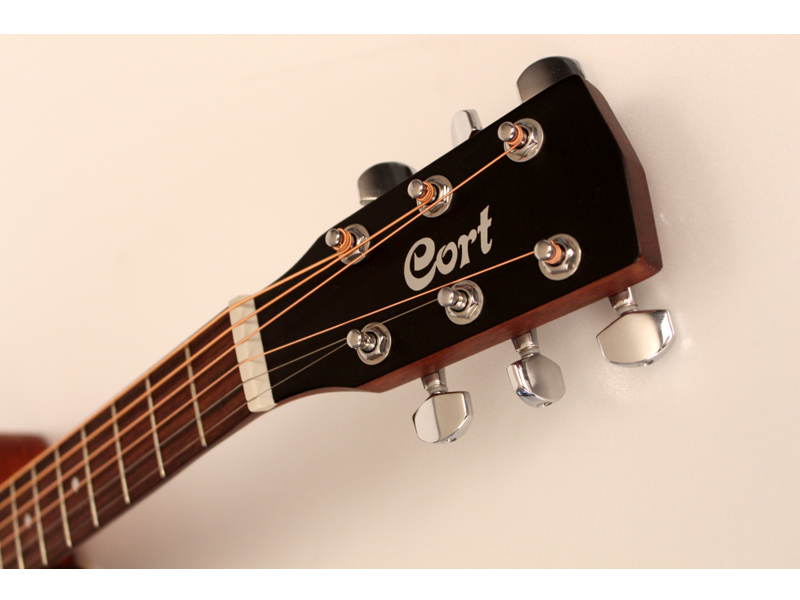 CORT AD MINI M OP BAG | Dreadnought - 3