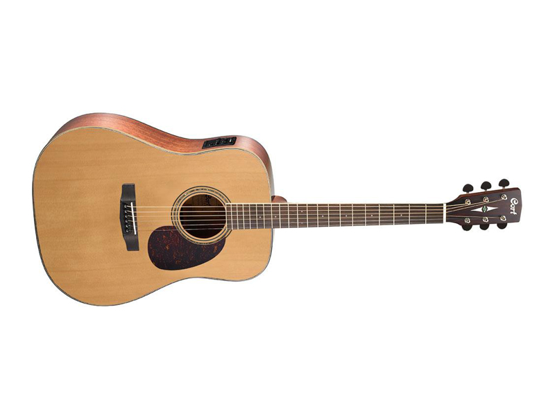 CORT EARTH 100F NS | Dreadnought - 2