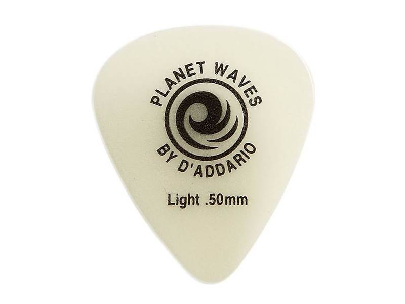 PLANET WAVES Cellu-Glo, Light | Trsátka - 2