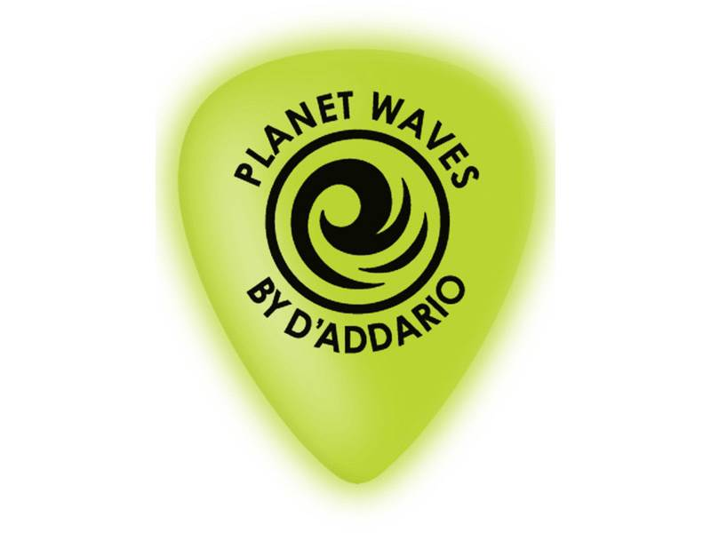 PLANET WAVES Cellu-Glo, Light | Trsátka - 3