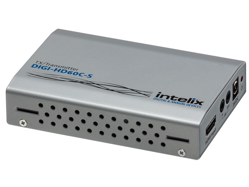 Intelix DIGI-HD60C-S | Video extendery - 1