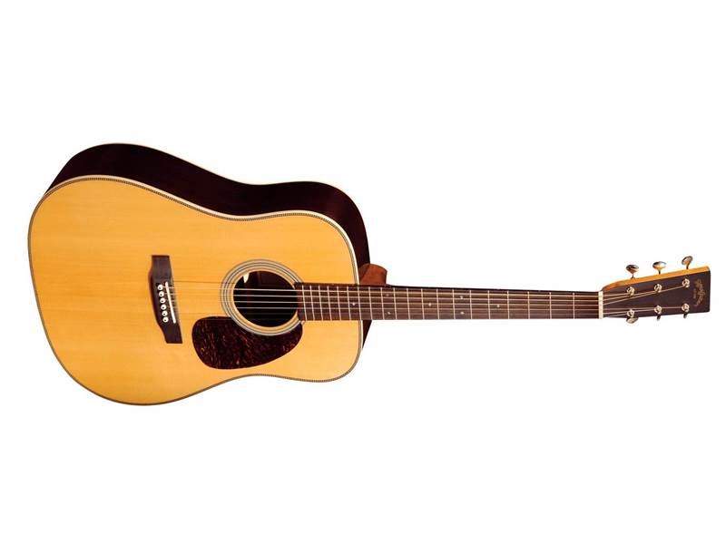 Sigma Guitars DR-1HST | Dreadnought - 1