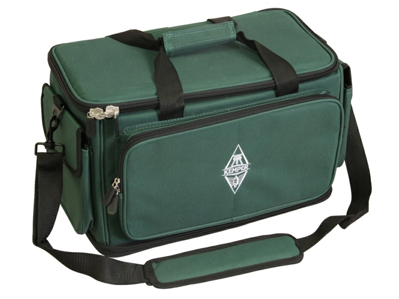 Kemper Profiler Bag for Head | Multiefekty, Procesory - 1