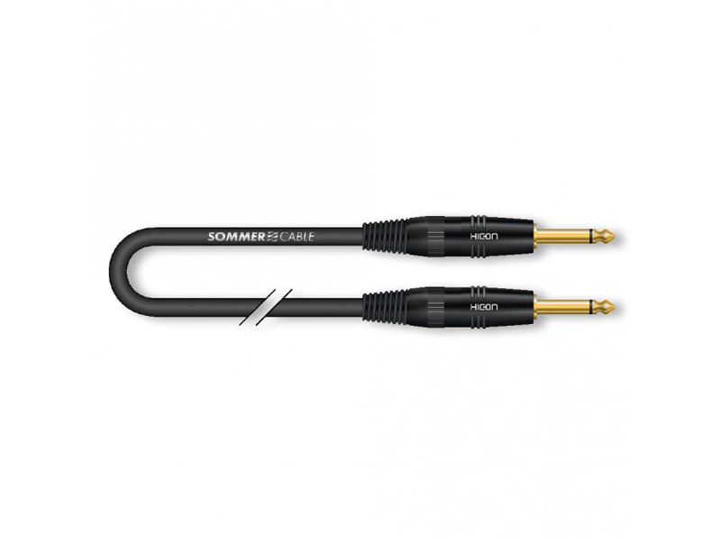 Sommer Cable LXGV-0300-SW SPIRIT LLX - 3m | 3m - 1
