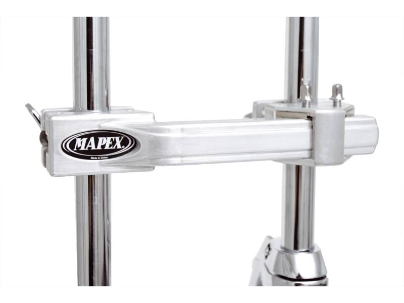 MAPEX AC910 - clamp | Hardware - 1