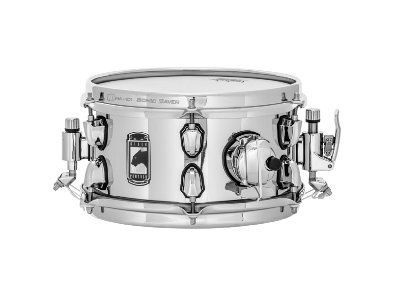 MAPEX BPST0551CN - Snare Drum | Snare bubínky - 1
