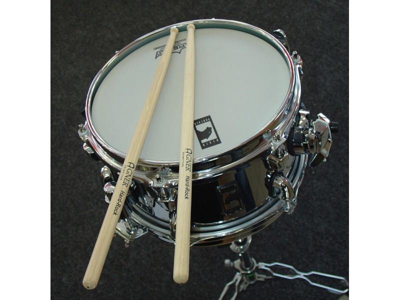 MAPEX BPST0551CN - Snare Drum | Snare bubínky - 2