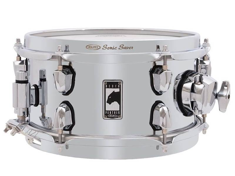 MAPEX BPST0551CN - Snare Drum | Snare bubínky - 4