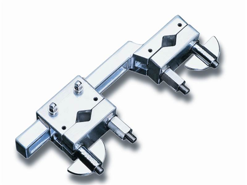 SONOR MC 276 - multi clamp | Hardware - 1