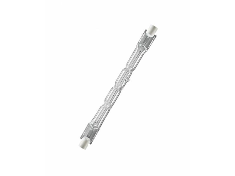 UL OSRAM 64702, ECO, 230V, 400W, R7S, 2000h, 114.2mm | Halogeny R7S patice - 1