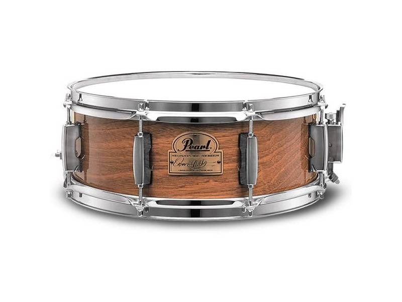 PEARL OH1350 Omar Hakim | Snare bubínky - 1