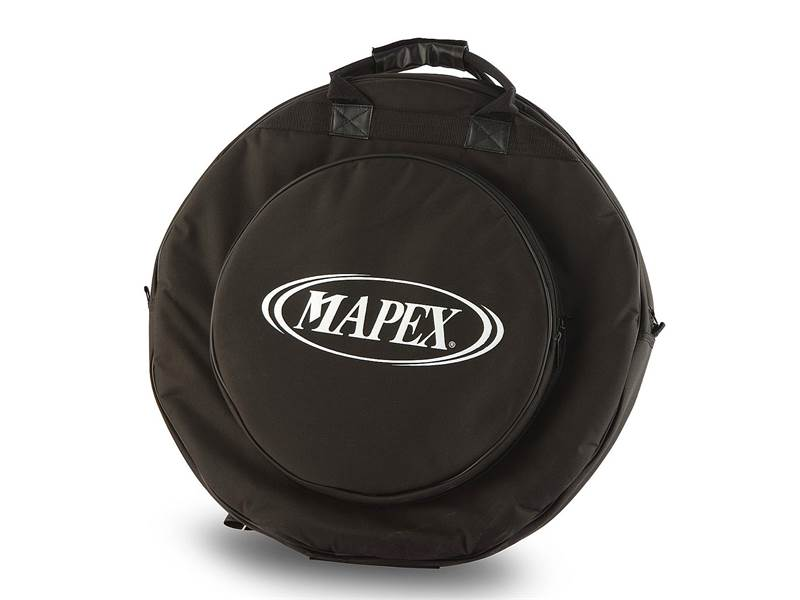 Mapex PMK-M116 - cymbal bag | Obaly, cases na bicí a hardware - 1