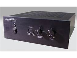 Fischer Amps  ButtKicker Amplifier BKA 1000-4 | Komponenty pro In-Ear monitoring