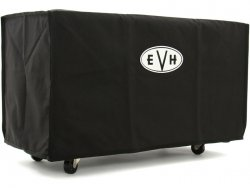 EVH 212 Cabinet Cover