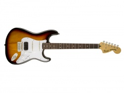 FENDER Vintage Modified Stratocaster HSS RW 3SB