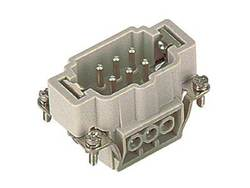 Harting Han E 06 Pos. M Insert Screw | Multikonektory