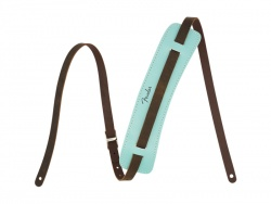 Fender Original Strap, Daphne Blue