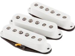 FENDER Pickups FAT 50 Custom Shop - sada snímačů