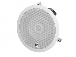 HK Audio IL 60 CTW