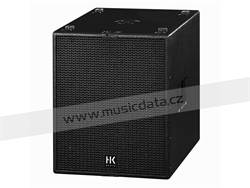 HK Audio CT 118 Sub