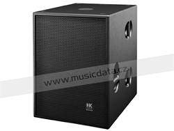HK Audio CTA 118 Sub