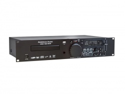 American Audio UCD 100 MKIII