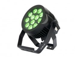 American DJ 12P HEX IP | Outdoor