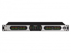 SPL Madison 16+16 Channel MADI Interface | Zvukové karty, Audio Interface