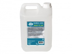 American DJ Bubble juice concentrate for 5L