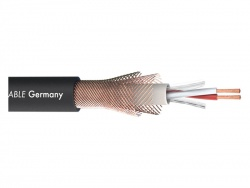 Sommer Cable 200-0251 GALILEO 238